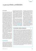 Biologie, kompetenzorientiert, naturwissenschaftliche Denk- und Arbeitsweisen, Experiment, Methoden, Planung, Protokoll