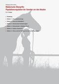Biologie, Bau und Funktion von Biosystemen, Tier, mensch, Seeotter