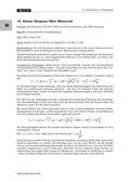Physik, Wechselwirkung, Astrophysik, Astronomie, Schwerelosigkeit, Weltall, Zentralkraft