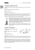 Physik, Optik, Lichtgeschwindigkeit, relativitätstheorie, Film