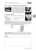 Physik, Elektrizitätslehre, Strom, Schaltung, Stromkreis, elektrizitätslehre, schülerexperiment