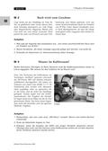 Physik, Mechanik, Wärmelehre, Volumen, alltagsphänomen