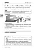 Physik, Elektrizitätslehre, Felder, Spule, Feldlinien, Wechselstrom, transformator