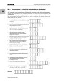 Physik, Einheiten, rätsel