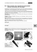 Physik, Wechselwirkung, Astronomie, Astrologie