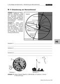 Physik, Wechselwirkung, Astrophysik, Astronomie, Sternenhimmel, Astrologie, Sternenbilder, Himmelsbeobachtungen
