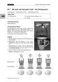 Physik, Wärmelehre, System, Thermodynamik, Thermogenerator, Stirlingmotor, wärmelehre
