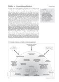 Erdkunde, Länderkunde, Wirtschaft, Mensch-Umwelt-Beziehung, Siedlungsräume, Staaten, Entwicklungsländer, Länder, Entwicklung, Städte, Stadtgeographie, urbane räume
