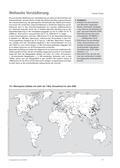Erdkunde, Länderkunde, Siedlungsräume, Städte, Stadtgeographie, Verstädterung, global, urbane räume