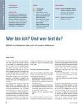 Deutsch_neu, Sekundarstufe II, Primarstufe, Sekundarstufe I, Schreiben, Bewertung und Beurteilung von Texten