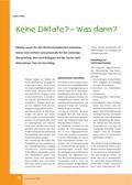 Deutsch_neu, Primarstufe, Richtig Schreiben, Grundlagen, Rechtschreibschwierigkeiten, Förderung, Rechtschreibung, Messung, Korrektur, Schreibkartei, Lückentext
