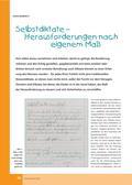 Deutsch_neu, Primarstufe, Richtig Schreiben, Schreiben, Grundlagen, Rechtschreibschwierigkeiten, Schreibentwicklung, Zeile, Überarbeitung, Schwierigkeiten, Individualisierung, Verbesserung, Identifikation