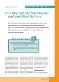 Deutsch_neu, Primarstufe, Sekundarstufe I, Sekundarstufe II, Schreiben, Schreiben und neue Medien