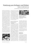 Physik_neu, Sekundarstufe II, Elektromagnetismus, Mechanik, schülerexperiment