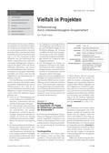 Physik_neu, Sekundarstufe I, Elektromagnetismus, Mechanik, differenzierung