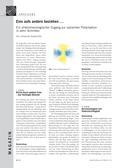 Physik, Optik, Quanten, Polarisation, Licht, Quantenphysik, Quantenmechanik
