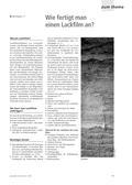 Erdkunde, Naturbedingungen und -ereignisse, Methodik, Landschaftsformen und -prozesse, Erde, Geologie, Geographische Hilfsmittel, gesteine