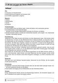 Sport_neu, Sekundarstufe I, Spielen, Gleiten, Rollen und Fahren/ Wintersport