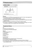 Sport_neu, Sekundarstufe I, Spielen, Gymnastik/ Aerobic/ Tanz