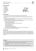 Sport, Fahren/Rollen/Gleiten, Rollbrett, Gleiten, Rollen