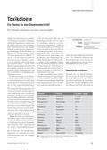 Chemie, Biochemie, Allgemeine Chemie, Anorganische Chemie, Chemische Reaktion, Metallkomplexe, Redoxreaktionen, Komplexe, Redoxreaktion