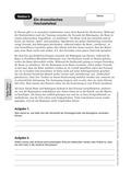 Religion-Ethik, Religion, Religion und Religiosität, religiöse Feste und Bräuche, Brauchtum, Feste