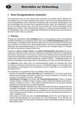 Religion-Ethik_neu, Sekundarstufe I, Weltreligionen und Gottesvorstellungen, Christentum, Gottesdienst