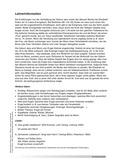 Religion-Ethik, Religion, Gott, Begegnungen mit Gott in der Bibel, Gabriel, Rafael, Michael, Engel