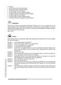 Religion-Ethik, Religion, Religion und Religiosität, Schulgottesdienste, Schulgottesdienst