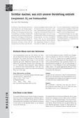Chemie, Allgemeine Chemie, Physikalische Chemie, Umweltchemie, Verbrennung, Chemische Reaktion, Thermodynamik, Energie, Kinetik