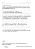 Religion-Ethik, Religion, Der Mensch, Macht und Machtmissbrauch, Autorität, Autoritätsverlust