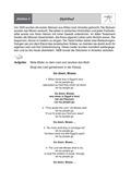 Religion-Ethik, Ethik, Religion, Freiheit, Verantwortung und Solidarität, Gleichheit, Recht, Gerechtigkeit, Gott, Jesus Christus, Freiheit wovon und wozu, Menschenrechte und ihre Begründung, Begegnungen mit Gott in der Bibel, Das Wirken Jesu, Freiheit, Unterdrückung, Go down Moses, Kinder