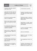 Religion-Ethik, Religion, Religion und Religiosität, Martin Luther und die Reformation, Ablasshandel, 95 Thesen, Martin Luther