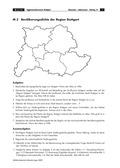 Erdkunde, Bevölkerung, Demographie, Bevölkerungsentwicklung, Bevölkerungswachstum, atlasübungen, kartenkompetenz, urbane räume