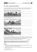 Erdkunde, Wirtschaft, Bevölkerung, Naturbedingungen und -ereignisse, Kultur, Landschaftsformen und -prozesse, Geologie, Wüste, Oase, landnutzung
