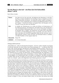 Erdkunde, Bevölkerung, Kultur, Kulturgeographie, interkulturelle kompetenz
