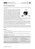 Erdkunde, Länderkunde, Bevölkerung, Staaten, Japan, Länder, Kultur, interkulturelle kompetenz