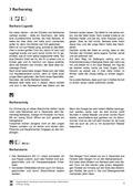 Religion-Ethik_neu, Sekundarstufe I, Feste und Feiern, Religiöse Feste, Advent und Weihnachten, Traditionen, religiöse feste (s1)
