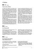 Religion-Ethik_neu, Sekundarstufe I, Feste und Feiern, Religiöse Feste, Advent und Weihnachten, Nikolaustag, religiöse feste (s1)