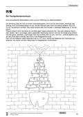 Religion-Ethik_neu, Sekundarstufe I, Feste und Feiern, Religiöse Feste, Advent und Weihnachten, Weihnachten und Geburtsgeschichten, religiöse feste (s1)