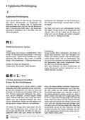 Religion-Ethik_neu, Sekundarstufe I, Feste und Feiern, Religiöse Feste, Advent und Weihnachten, religiöse feste (s1), dreikönig (s1/ religion)