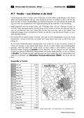 Erdkunde, Wirtschaft, Siedlungsräume, Verkehr, Länderkunde, Infrastruktur, Verkehrsmittel, Städte, Stadtgeographie, verkehrsinfrastruktur, urbane räume