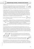 Deutsch, Deutsch_neu, Schreiben, Sprache, Primarstufe, Sekundarstufe II, Sekundarstufe I, Schreibprozesse initiieren, Sprachbewusstsein, Schreibverfahren, schreibanlässe, spielanleitungen, spiele, förderung