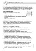 Deutsch, Deutsch_neu, Lesen, Sekundarstufe II, Primarstufe, Sekundarstufe I, Lesetagebuch, Sprechen und Zuhören, Buchpräsentation, Präsentieren, sprechen und zuhören, filmpräsentation, schreibanlässe, referate und vorträge, förderung