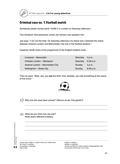 Englisch_neu, Primarstufe, Lesen und Literatur, Lesen und Leseverstehen, Lesen auf Textebene