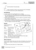Französisch, Didaktik, Übungsformen, Wortschatzarbeit, stundeneinstiege