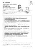 Deutsch_neu, Primarstufe, Sekundarstufe I, Sekundarstufe II, Richtig Schreiben, Nutzung von Arbeitstechniken