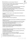 Deutsch, Deutsch_neu, Schreiben, Sprache, Primarstufe, Sekundarstufe II, Sekundarstufe I, Schreibprozesse initiieren, Sprachbewusstsein, Schreibverfahren, Kreatives Schreiben, Schreiben nach Textvorlagen