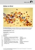 Kunst, Material, Papiere und Pappen, Collage