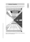 Kunst_neu, Sekundarstufe I, Flächiges Gestalten, Darstellung von Räumlichkeit, Perspektiven, darstellung von räumlichkeit (s1), flächiges gestalten (s1)